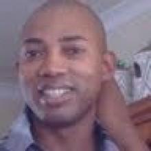 Shaun Busakwe