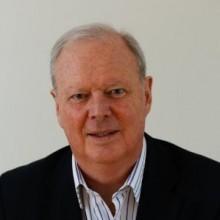 Peter Arthur