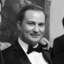 Robert Baerveldt