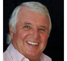 Stuart Lucani
