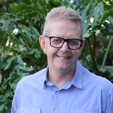 Michael Cameron