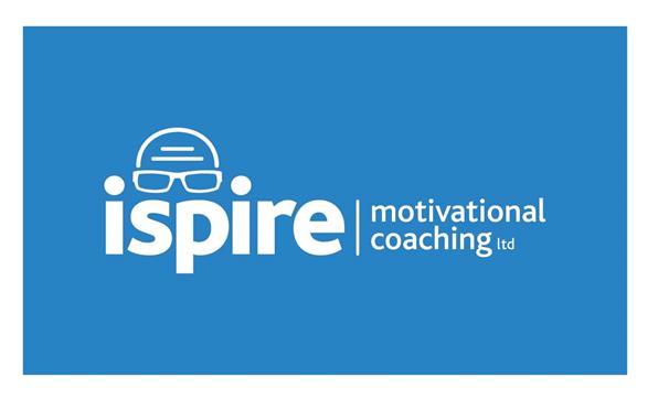 Behavioural Consultancy, Facilitation, Impact Analysis of Transformation, and Executive Coaching