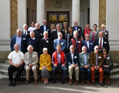 Gallery - 2019 - 1969 Leavers 50th Anniversary Reunion