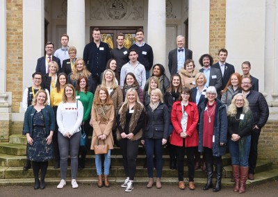 Gallery - 2019 - 2009 Leavers 10th Anniversary Reunion