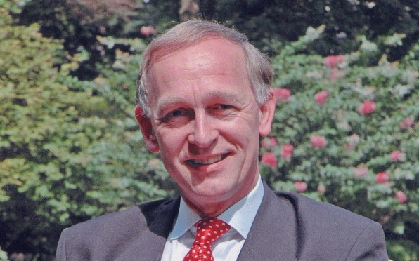 OS Warwick Morris (SHb, 62-67)