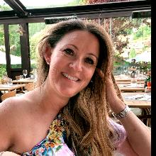 Simone Berney