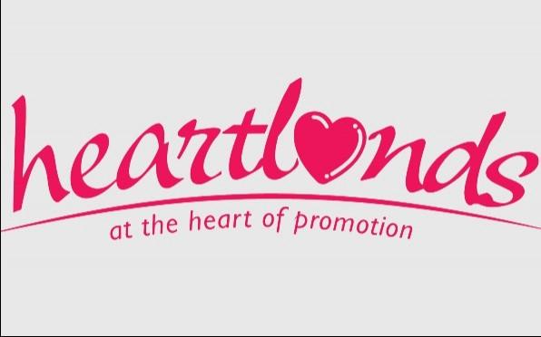 Heartlands Business Gifts Ltd