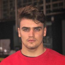 Matt Price (Price)