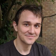 Eddie Jacobs