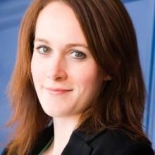 Caroline Popham (Searle)