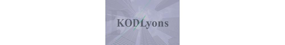 KOD Lyons