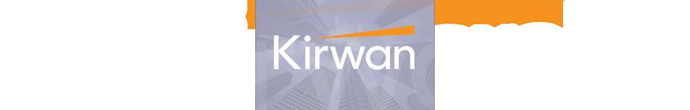 Kirwan Insurance