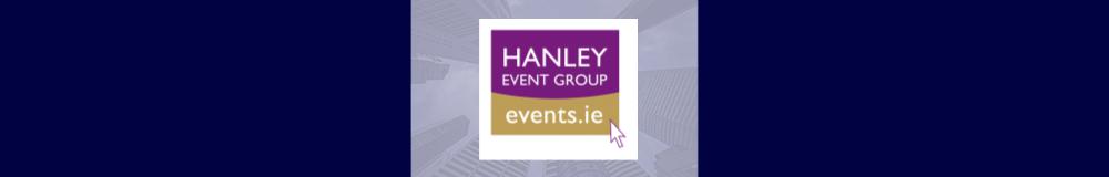 Hanley Event Group