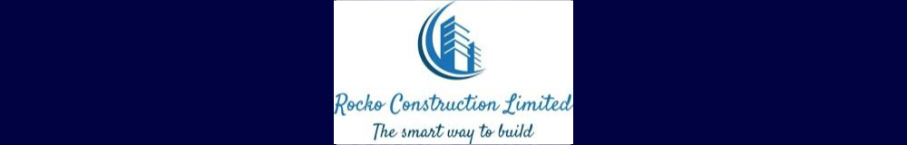 Rocko Construction Limited