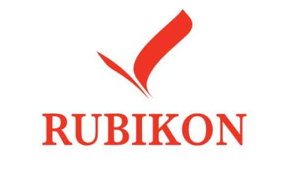 www.rubikon.ie