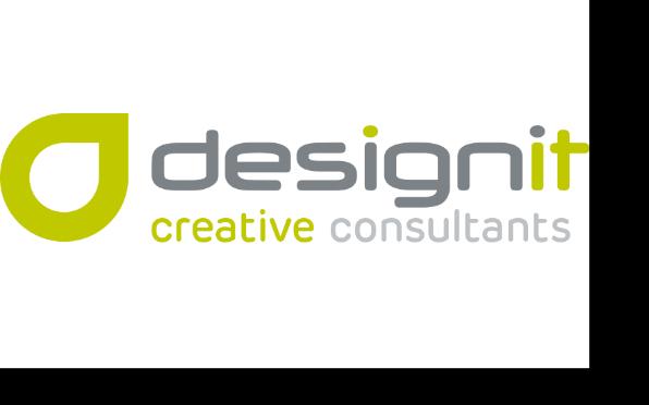 Designit Creative Consultants Ltd