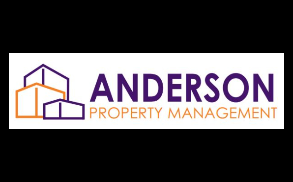 Anderson Property Management