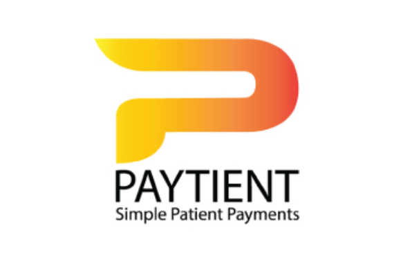 Digital Payments 4 Healthcare