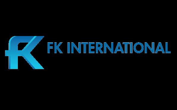 FK International