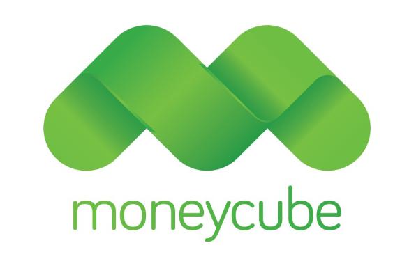 Moneycube.ie