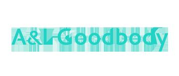 A&L Goodbody