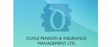 Doyle Pension & Insurance Management Ltd