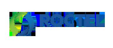 RocTel International