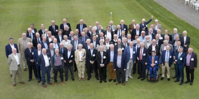 Gallery - 50 year Reunion (Class of 1969)