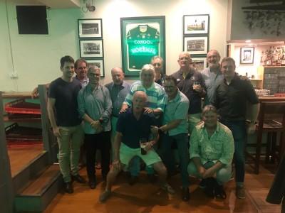 Gallery - Perth Boys - Australia Reunion