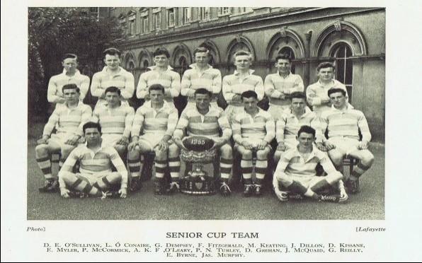 SCT 1955