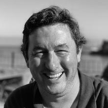 Mark Rogan