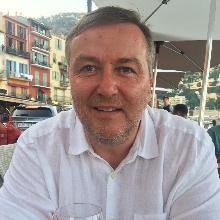Gerry Murray