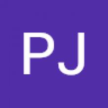 PJ Lennon