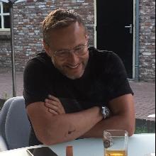 Dirk De Decker