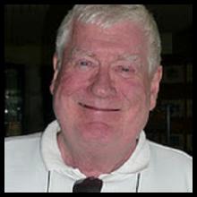 Mick Mackey