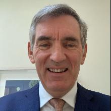 Declan O'Sullivan