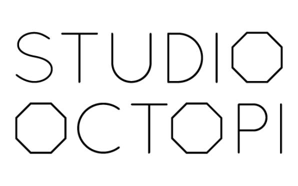 Studio Octopi Architects