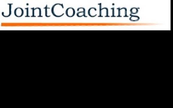 JointCoaching provides performance coaching for individuals and teams