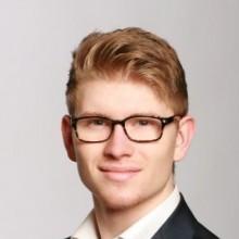 Florian Dressler
