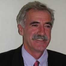 Gerry Cole