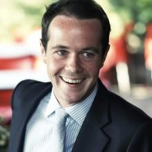 Duncan Irens