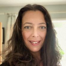 Sarah Burnett (Burnett)