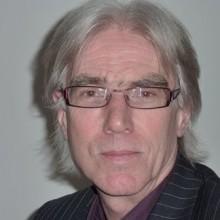 John Bennington