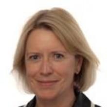 Sarah Leijten