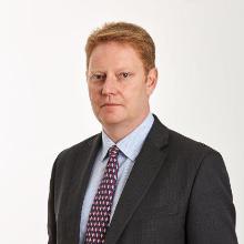 Andrew Carwardine