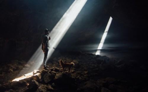 Calumet Student Photographer of the Year 2016, winning photo