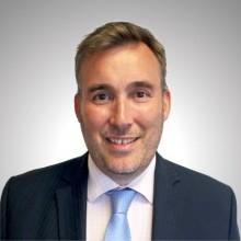 Graham Feltham