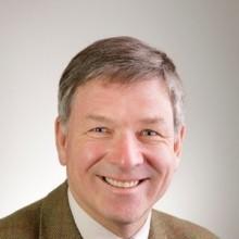 Richard Nocton