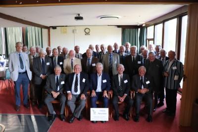 Gallery - 1950s Reunion 2019