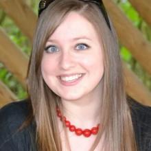 Stephanie Blakey